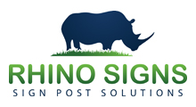 https://www.rhinosign.com